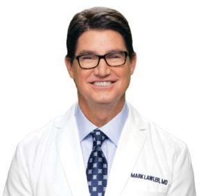 Mark Lawler, MD